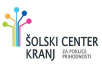 SCK logo