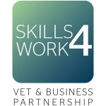 Skills4work Project logo