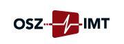 OSZ logo